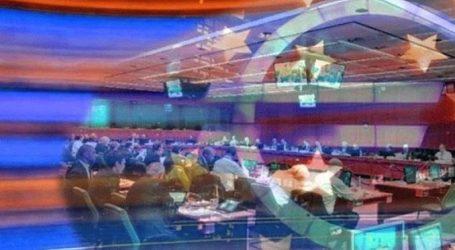 Το EWG συζήτησε για την Ελλάδα