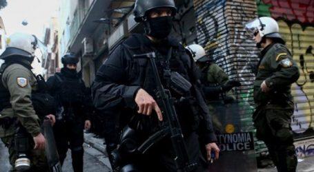 ΕΣΗΕΑ κατά αστυνομοκρατίας: Απαράδεκτο σε μια ελεύθερη και ευνομούμενη πολιτεία οι δημοσιογράφοι να γίνονται στόχος αστυνομικών
