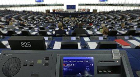 Ευρωπαϊκό Κοινοβούλιο: Νέοι κανόνες για την ελευθερία διακίνησης μη προσωπικών δεδομένων