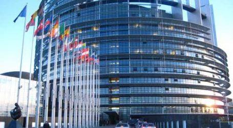 ΕΕ: Έναρξη ενταξιακών διαπραγματεύσεων για ΠΓΔΜ και Αλβανία, υπό προϋποθέσεις, τον Ιούνιο
