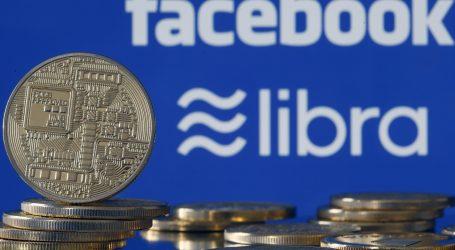 BoE: Προειδοποίηση στο Facebook για σκληρή εποπτεία του Libra – «Συστημικά σημαντικό» το επίδοξο κρυπτονόμισμα του  κοινωνικού δικτύου