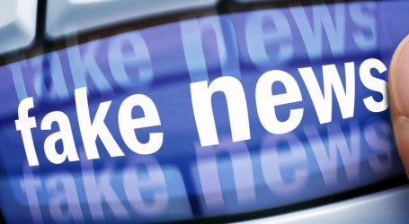 Τι πιστεύουν οι Έλληνες για τα fake news