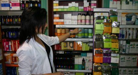 Ηράκλειο: Κοινωνικό φαρμακείο για φτωχούς και όσους απειλούνται από φτώχεια