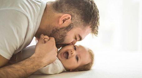 Σοβαρά προβλήματα υγείας στα παιδιά, σχετίζονται με την ηλικία του πατέρα τους