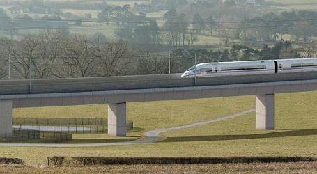 """Βρετανία: Ανακοίνωσε τη δημιουργία του μεγαλύτερου """"πράσινου διαδρόμου"""""""