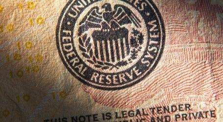 Fed: Το σωστό είναι να προχωρήσουμε σε αυξήσεις των επιτοκίων