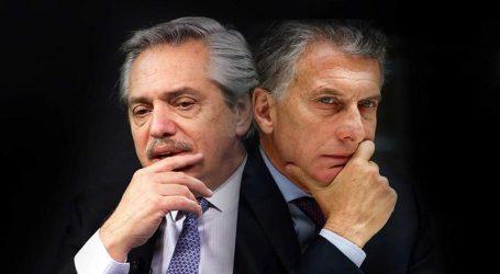 Αργεντινή: Eκλογές στη σκιά της καταστροφής του νεοφιλευθερισμού και του ΔΝΤ