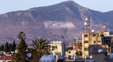 Περίεργη σύλληψη δύο Ελληνοκυπρίων γυναικών στην κατεχόμενη Μόρφου