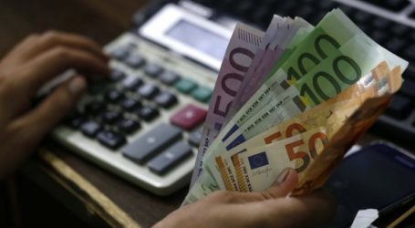 Φορολογικό νομοσχέδιο: Η κυβέρνηση ορίζει τις 120 δόσεις ως «τελευταία δυνατότητα ρυθμίσεως με όρους και προϋποθέσεις έκτακτης φύσεως»