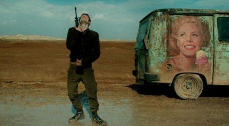 Το Ισραήλ μποϊκοτάρει φεστιβάλ ταινιών στο Παρίσι επειδή θα προβάλλει την ταινία Foxtrot