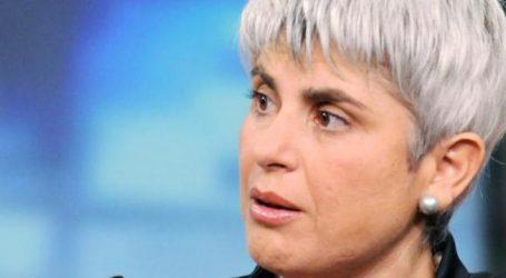 Δέσμευση λογαριασμών της πλοιοκτήτριας Αγγελικής Φράγκου για υπόθεση δανείου από τη Marfin