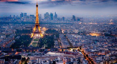 Γαλλία: Ελαφρά κάμψη στις προβλέψεις για την ανάπτυξη