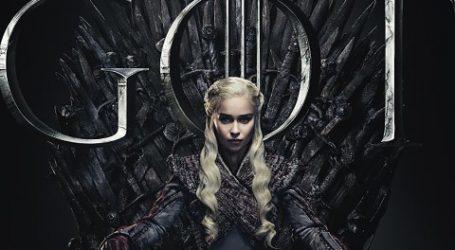 Οι δημιουργοί του Game of Thrones αποχώρησαν από το HBO και υπέγραψαν στο Netflix