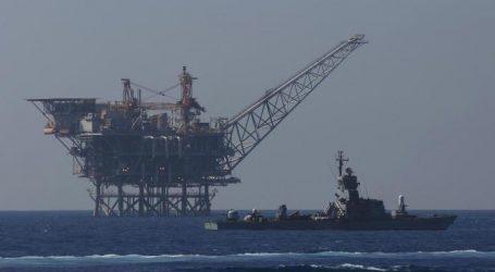 """Η ώρα των αμερικανικών γεωτρήσεων στην κυπριακή ΑΟΖ – """"Τρίγωνο"""" Ελλάδας-Κύπρου-ΗΠΑ"""