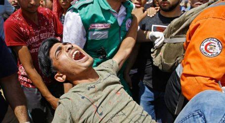 Βέτο των ΗΠΑ στο Συμβούλιο Ασφαλείας για το σχέδιο απόφασης προστασίας των Παλαιστινίων