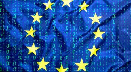 Το ευρωκοινοβούλιο απέρριψε την αμφιλεγόμενη μεταρρύθμιση του καθεστώτος των πνευματικών δικαιωμάτων