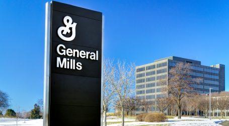 General Mills: Αναθεωρεί τις εκτιμήσεις για τις πωλήσεις