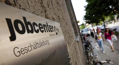 Γερμανία: Η χαμηλότερη ανεργία από το 1990