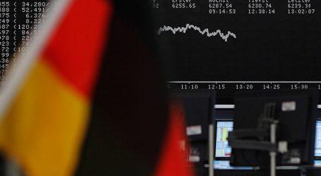 Αγκομαχάει η γερμανική οικονομία