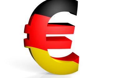 Γερμανία: Αύξηση εξαγωγών αλλά μείωση εμπορικού πλεονάσματος