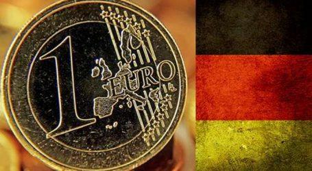 Γερμανία: Επιβραδύνθηκε ο πληθωρισμός
