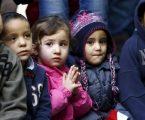 Γερμανία: Δήμαρχοι που τάσσονται υπέρ των μεταναστών δέχτηκαν απειλές για τη ζωή τους