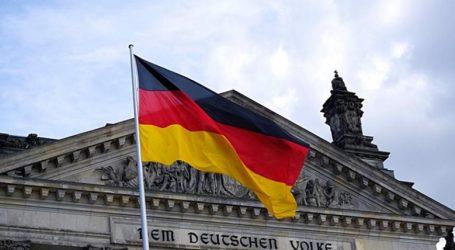 Γερμανική κυβέρνηση: Η συντεταγμένη έξοδος της Βρετανίας από την ΕΕ είναι προς το συμφέρον όλων