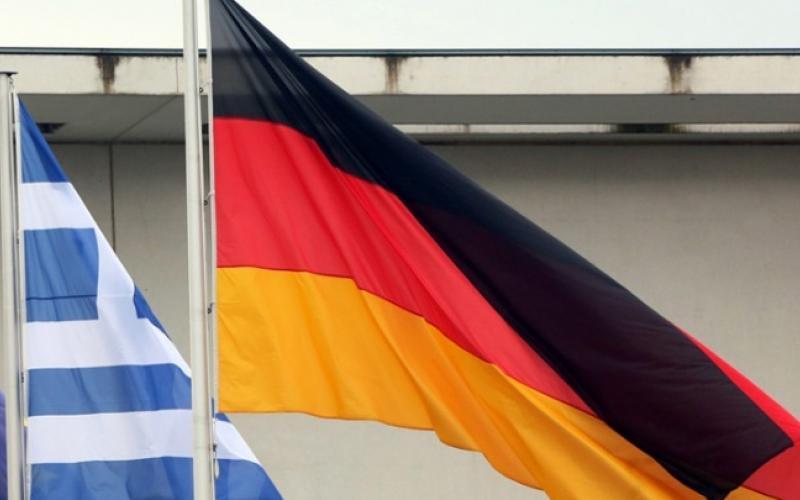 Αύξηση στις διμερείς εμπορικές συναλλαγές Ελλάδας – Γερμανίας μετά το 2018