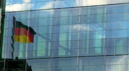 Επιβραδύνει η γερμανική οικονομία