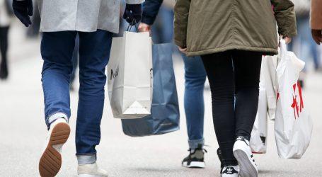 Το καταναλωτικό κλίμα στη Γερμανία αναμένεται να επιδεινωθεί