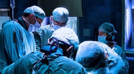 Προκηρύξεις για 2.760 μόνιμες θέσεις γιατρών στο ΕΣΥ