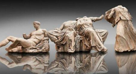 Διακυβερνητική Επιτροπή της UNESCO: Ευρεία διεθνής υποστήριξη της Ελλάδας για την επιστροφή των γλυπτών του Παρθενώνα