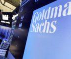 "Goldman Sachs: ""Ποντάρει"" σε νέα αδυναμία του δολαρίου"