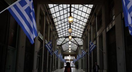 Les Echos: Φάνηκε η άκρη του τούνελ για την Ελλάδα