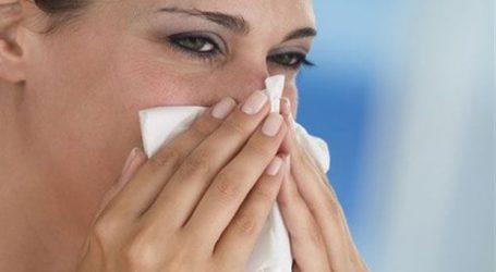 Ηράκλειο: Επιβεβαίωση ότι η 5χρονη που κατέληξε είχε προσβληθεί από γρίπη Η1Ν1