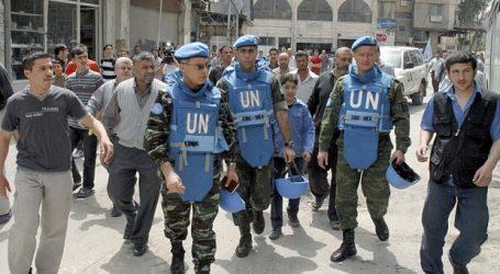 Σε κατάσταση επιφυλακής ο ΟΗΕ για την τουρκική εισβολή στη Συρία