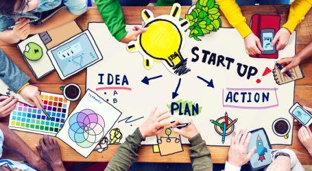 Σε φάση ωρίμανσης το ραγδαία αναπτυσσόμενο «οικοσύστημα των start ups»