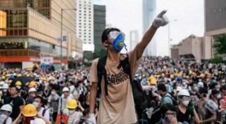 Χονγκ Κονγκ: Όσο συνεχίζονται οι διαδηλώσεις διαμαρτυρίας τόσο αυξάνονται τα προβλήματα ψυχικής υγείας