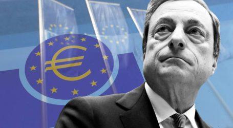 Economist-ΕΚΤ: Φεύγει ο Ντράγκι, έρχεται η ύφεση;