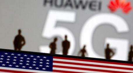 ΗΠΑ: Σφίγγει ο εμπορικός κλοιός γύρω από την Huawei
