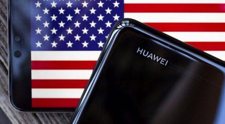 Ο Τραμπ συνέδεσε για πρώτη φορά τη Huawei με τον εμπορικό πόλεμο με την Κίνα