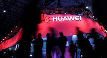 Η κυβέρνηση Τραμπ εντείνει τις πιέσεις στην Huawei