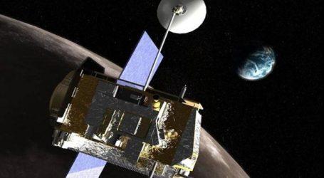 NASA: Τέλος στην αποστολή του Dawn – Ξέμεινε από καύσιμα, θα μείνει σιωπηλό για δεκαετίες
