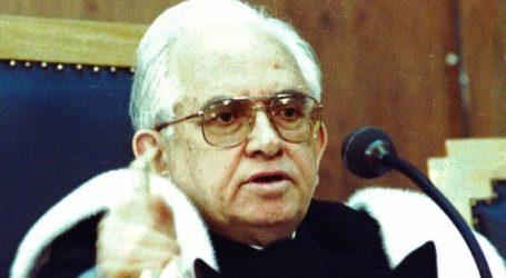 Υπόθεση Novartis – Βρώμικο '89: Μια ηθικά ανέντιμη πολιτική σύγκριση