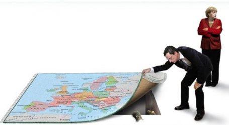 Οι ζημίες από το ευρώ, ο ΣΥ.ΡΙΖ.Α. και το χρέος