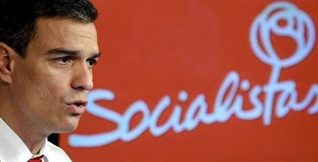 Ισπανία: Προβάδισμα οι σοσιαλιστές, σύμφωνα με δημοσκόπηση