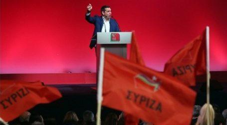 Οι ευρωεκλογές  και η προοδευτική συνεργασία – Η αριστερά στροφή στην Ευρώπη