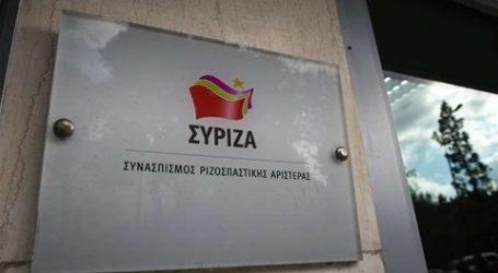 Οι 3 βασικοί λόγοι  της ήττας του ΣΥΡΙΖΑ – Οι σκιαμαχίες ενός κόμματος και η ενδυνάμωση της ελληνικής ακροδεξιάς
