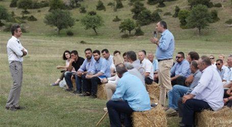 Θα γίνουν νέες εκλογές  για το μακεδονικό, το Μάτι και το 4ο μνημόνιο;