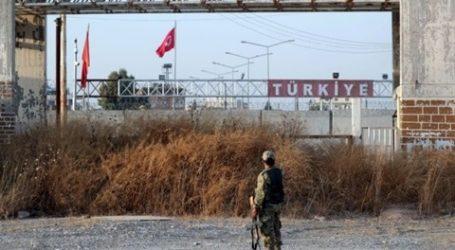 Κέρδισε, ή έχασε,  ο Ερντογάν στη Συρία;
